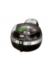 Friteuse Actyfry Tefal GH8000 Noire