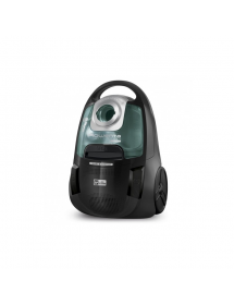 Aspirateur sans sac Rowenta City Space Cyclonic RO2715EA