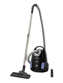 aspirateur traineau Rowenta City Space ro2611