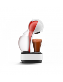 CAFETIERE DOLCE GUSTO DELONGHI EDG355W1