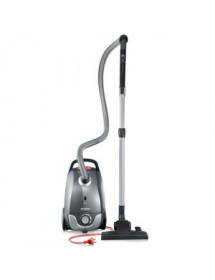 ASPIRATEUR TRAINEAU SEVERIN S´POWER SNOWWHITE XL BC7055