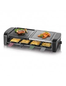 Raclette-grill Severin RG 9645