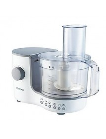 ROBOT CULINAIRE Multi-fonctions Kenwood Fp120