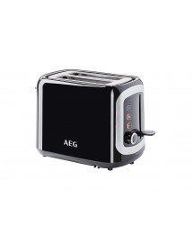 Grille-Pain AEG AT3300 -...