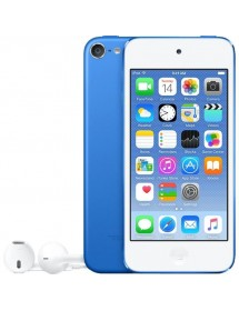 APPLE iPod Touch 6 - 128GB...