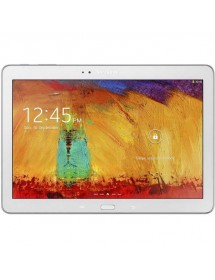 TABLETTE MULTIMEDIA SAMSUNG...