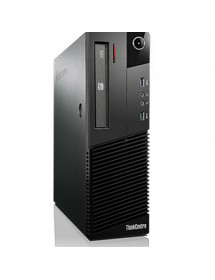 UC Lenovo ThinkCentre M93p...