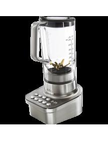 Blender AEG Gourmet pro SB9300