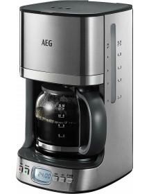 Machine À Café AEG KF7600