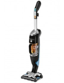 Aspirateur balai ROWENTA RY7535WH CLEAN & STEAM