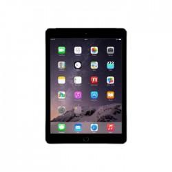 Apple iPad Air 2 Wi-Fi +...