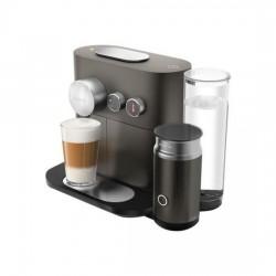 Machine à café De'Longhi...