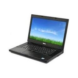 """Dell Latitude E6510 15""""..."""