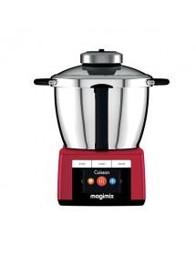 Robot cuiseur Magimix Cook...