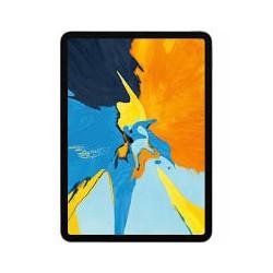 """iPad Pro 10.5"""" 1e..."""