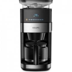 Krups Cafetière filtre...