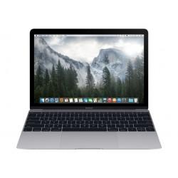 "APPLE MacBook 12"" Retina..."