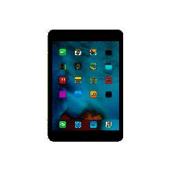 APPLE iPad mini 2 - 32 Go -...