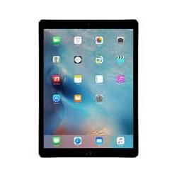"""APPLE iPad Pro 12,9"""" 2e..."""