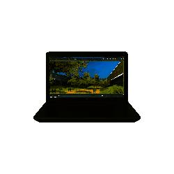 """HP ZBook 17 G3 17"""" Core..."""