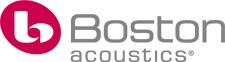 Boston Soundware