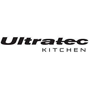 ULTRATEC