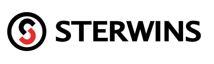 Sterwins