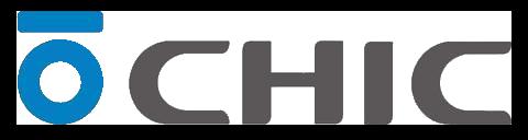 IO CHIC